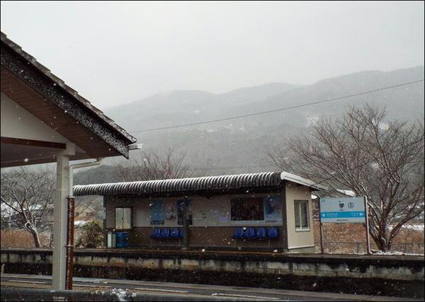 雪の学駅2.JPG