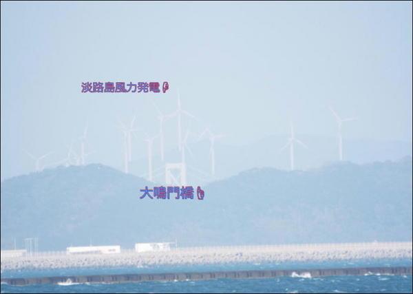 吉野川河口 鳴門が見える.JPG